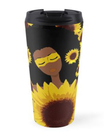 sunflower-travel-mug